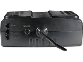 Záložní zdroj APC Back-UPS 550VA