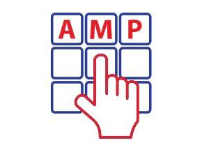AMP mobilní pokladna PRO
