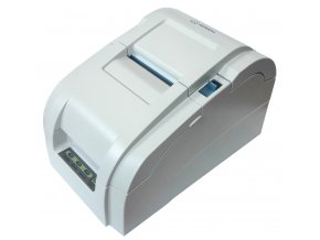 Jehličková tiskárna Sewoo D30